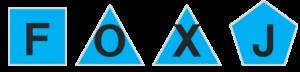 赤と青の多角形の謎の一つ目の例