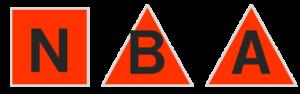 赤と青の多角形の謎の2つ目の例